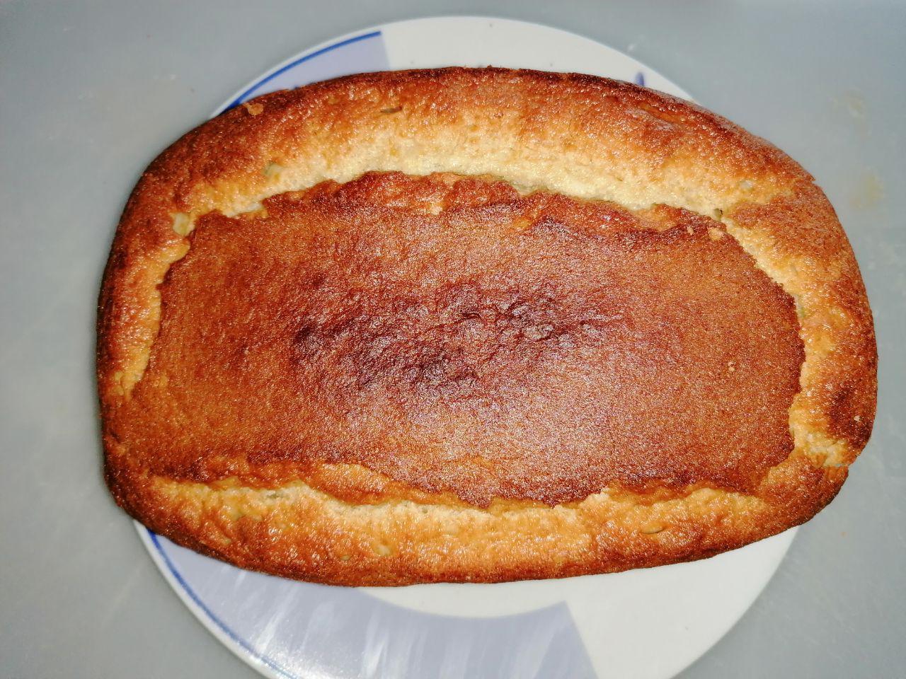 bizcocho-de-fresa-en-mambo
