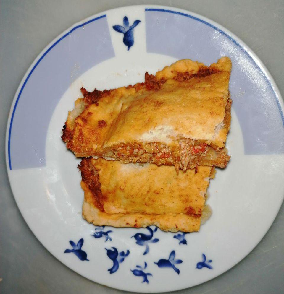 empanada-de-carne-casera-mambo