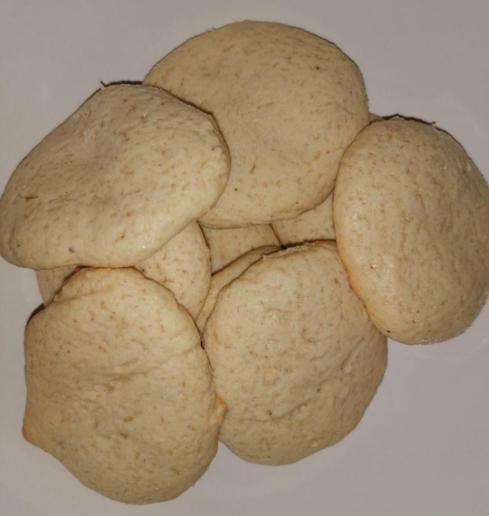 galletas-de-mantequilla-en-mambo