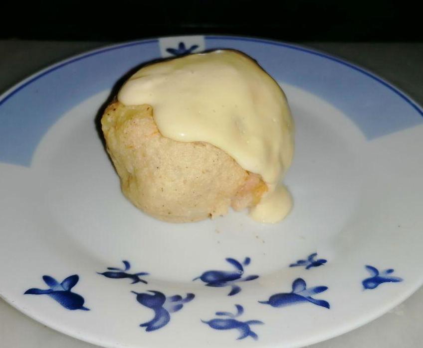 patatas-rellenas-en-mambo
