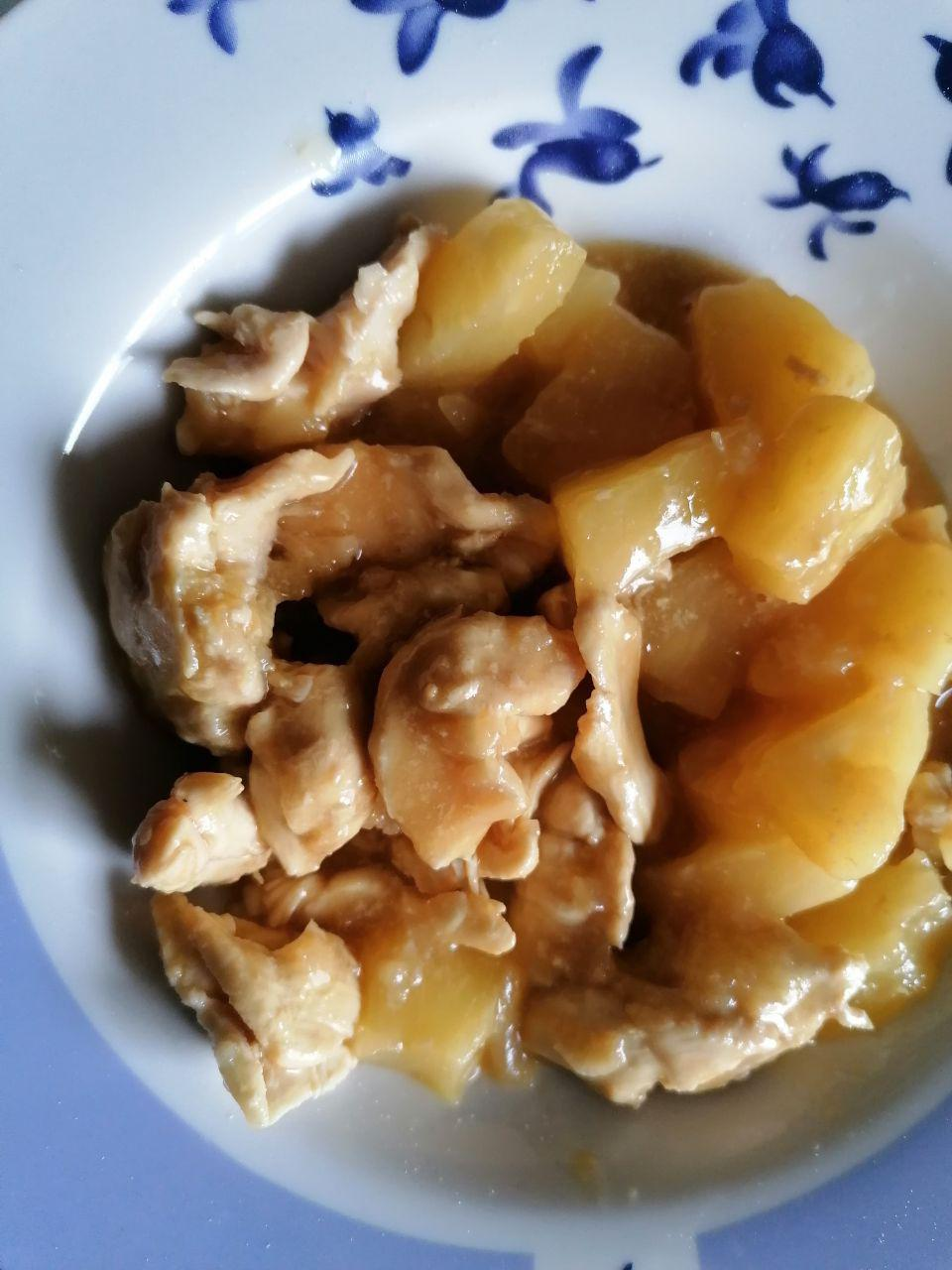 pollo-con-pina-en-mambo