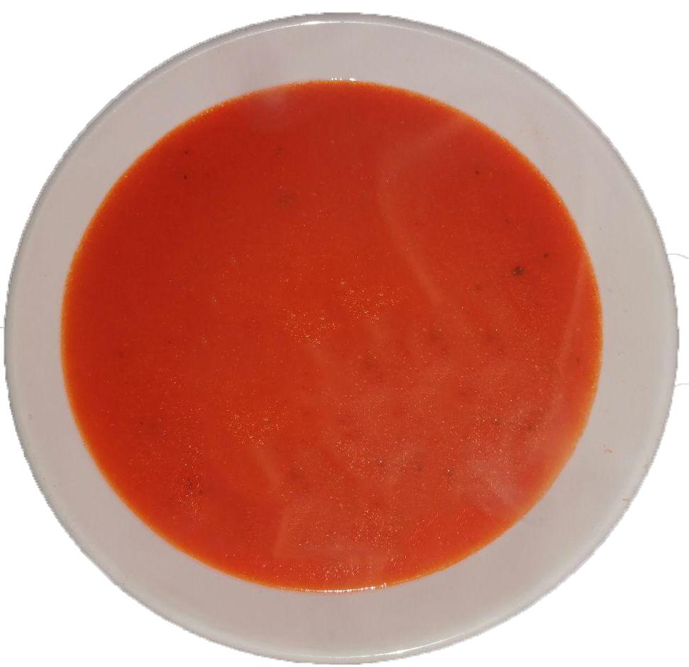 sopa-de-tomate-mambo