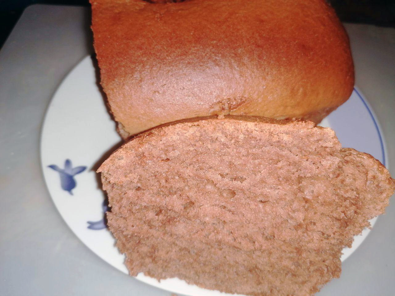 bizocho-de-chocolate-mambo